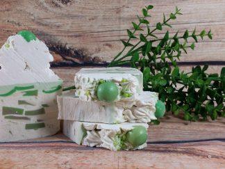 Olive Branch Soap